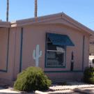 2 bedroom, 2 bath home available - Glendale, AZ 85303