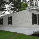 3 bedroom, 2 bath home available - Stone Mountain, GA 30087