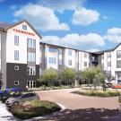 Farmhouse Apartments - Austin, TX 78747
