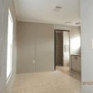 2 bedroom, 1 bath home available - Newton, IA 50208