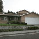1338 Flint Way - Fairfield, CA 94533