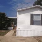 3 bedroom, 2 bath home available - Schertz, TX 78154