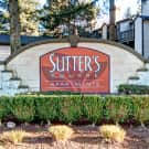 Sutter's Square - Everett, WA 98204