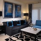 Furnished 1 Bedroom - Arlington, VA 22202