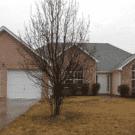 9466 Deer Crossing Drive - Jonesboro, GA 30236