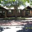 Beautiful 1+ Bedroom in WEST HIGHLANDS - MUST SEE! - Denver, CO 80212