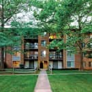 The Timbers at Long Reach Apartment Homes - Columbia, MD 21045