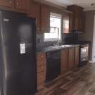 2 bedroom, 2 bath home available - Marietta, GA 30008