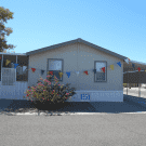4 bedroom, 2 bath home available - El Mirage, AZ 85335