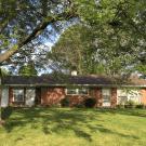 74 Lawndale Drive, Greenwood, IN, 46142 - Greenwood, IN 46142