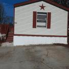 2 bedroom, 2 bath home available - Douglasville, GA 30134