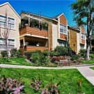 Parc Claremont Apartments - Upland, CA 91786