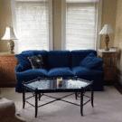 Furnished 1 Bedroom - Washington, DC 20009