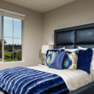 Furnished 1 Bedroom - Mission Viejo, CA 92691