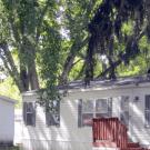 4 bedroom, 2 bath home available - Sioux City, IA 51108