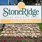 Stoneridge - Lakeside, CA 92040