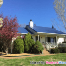 Beautiful House! Large Yard! Lawn Care Included! - Spring Hill, TN 37174