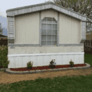 3 bedroom, 2 bath home available - Fort Worth, TX 76244