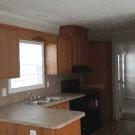 3 bedroom, 2 bath home available - Lawrenceville, GA 30043