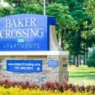 Baker Crossing - Virginia Beach, VA 23462