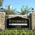 Riverwalk - Little Rock, AR 72202