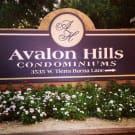 Avalon Hills - Phoenix, AZ 85053