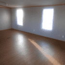 2 bedroom, 2 bath home available - Oklahoma City, OK 73169