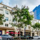 The Glendon at Westwood Village - Los Angeles, CA 90024