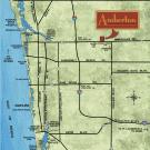 Amberton - Naples, FL 34119