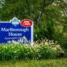 Marlborough House - Temple Hills, MD 20748