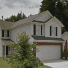 6413 Sunman Road - Charlotte, NC 28216