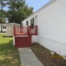 3 bedroom, 1 bath home available - Atlantic Beach, FL 32233