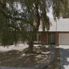 1062 West Natal Avenue - Mesa, AZ 85210