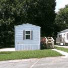 2 bedroom, 1 bath home available - Maryville, TN 37804