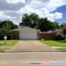 PATIO HOME near Hobby/Pasadena Area - Houston, TX 77017