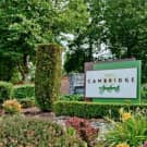 Cambridge Apartments - Puyallup, WA 98372