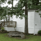3 bedroom, 1 bath home available - Rossville, GA 30741