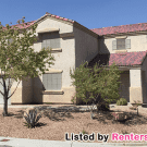 Home with a Pool, Spa, New Carpet, 4BR and 2.5 BA - North Las Vegas, NV 89031
