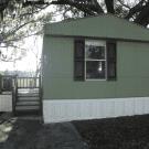 2 bedroom, 1 bath home available - Jacksonville, FL 32210