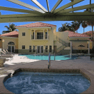 Fairway Vista - West Palm Beach, FL 33409
