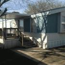 2 bedroom, 2 bath home available - San Antonio, TX 78222