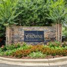Crowne at Overton Village - Birmingham, AL 35243