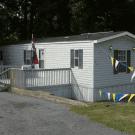 2 bedroom, 2 bath home available - Lawrenceville, GA 30043