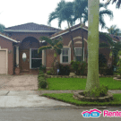 Beatiful Spanish style house 4 / 2.5  in... - Miami, FL 33196