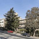 Furnished 2 Bedrooms - San Francisco, CA 94114