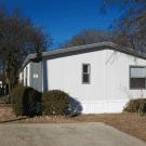 6601 Grissom Road #307 - Denton, TX 76208