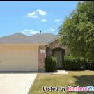 Move in Ready 3/2/2 Across from Sendera Ele - Haslet, TX 76052