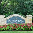 Ventana Oaks - Austin, TX 78717