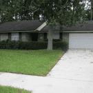 1762 Bartlett Ave - Orange Park, FL 32073