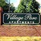 Village Parc - Florence, AL 35630